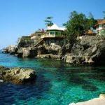 Лучшие курорты Ямайки