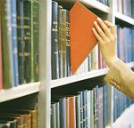 27 мая – Общероссийский день библиотек
