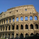 Италия - чудесная страна