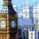 Лондон назван самой гостеприимной столицей в Европе