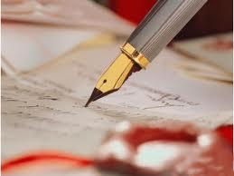 копирайт, копирайтинг, статья, тексты, на заказ