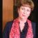 На 57-м году ушла из жизни Анна Всеволодовна Красикова