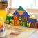 Новый детский сад сдадут до конца года