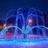 Обнинцев просят определиться с фонтаном