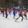 В предстоящую субботу в наукограде планируют открыть лыжный сезон