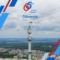Празднование 65-летия Обнинска начнется с панельной дискуссии